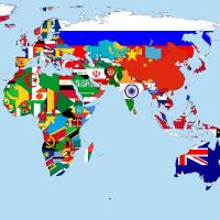 Bài tập Tiếng Anh lớp 12 Unit 14 INTERNATIONAL ORGANIZATIONS có đáp án (2)