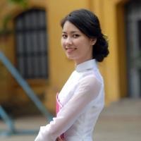 Đề thi thử THPT Quốc gia năm 2017 môn Giáo dục công dân trường THPT Ngô Sĩ Liên, Bắc Giang (Lần 2)