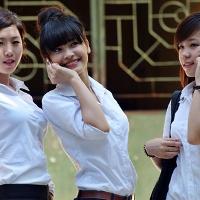 Đề thi thử THPT Quốc gia năm 2017 môn Sinh học trường THPT Cù Huy Cận, Hà Tĩnh (Lần 1)