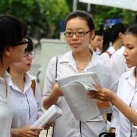 Đề thi giữa học kì 2 môn Ngữ văn lớp 10 trường THPT chuyên Lương Thế Vinh, Đồng Nai năm học 2016 - 2017