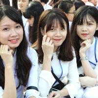 Đề thi giữa học kì 2 môn Sinh học lớp 10 trường THPT Đồng Đậu, Vĩnh Phúc năm học 2016 - 2017