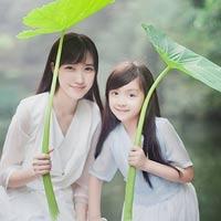 Đề thi học kì 2 môn Lịch sử lớp 6 trường THCS Tiên Yên, Hà Giang năm 2016 - 2017