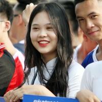 Đề thi thử THPT Quốc gia năm 2017 môn Lịch sử trường THPT Nguyễn Huệ, Hà Tĩnh
