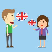 Giải bài tập Tiếng Anh lớp 9 Chương trình mới Review 3 (Unit 7-8-9)