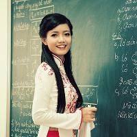 Giải bài tập Tiếng Anh lớp 9 Chương trình mới REVIEW 4 (UNIT 10 - 11 - 12)