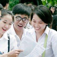 Đề kiểm tra 1 tiết học kì 2 môn Lịch sử lớp 8 trường THCS Nguyễn Huệ, Đăk Lăk năm hoc 2016 - 2017