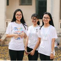 Đề thi thử THPT Quốc gia năm 2017 môn Ngữ văn trường THPT chuyên Nguyễn Quang Diêu, Đồng Tháp (Lần 2)