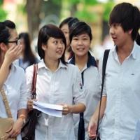 Đề thi thử THPT Quốc gia năm 2017 môn Ngữ văn - Đề số 1