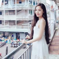 Đề thi thử THPT Quốc gia năm 2017 môn Tiếng Anh THPT Chuyên Lê Khiết, Quảng Ngãi