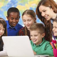 Cách tính tiền một tiết dạy của giáo viên các cấp
