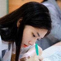 Đề cương ôn tập học kì 2 môn Lịch sử lớp 6 phòng GD&ĐT Phan Rang, Ninh Thuận