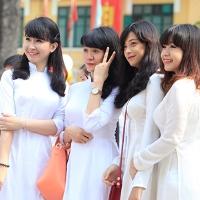 Đề thi học kì 2 môn Lịch sử lớp 12 trường Cao đẳng Bách Việt