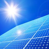 Giải bài tập SGK Vật lý lớp 8 Bài 27: Sự bảo toàn năng lượng trong các hiện tượng cơ và nhiệt