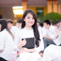 Đề cương ôn thi THPT Quốc gia năm 2018 môn Tiếng Anh