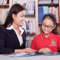 Cách tính lương hưu mới nhất cho viên chức là giáo viên