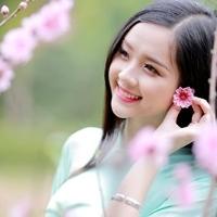 Đề thi học kì 2 môn Sinh học lớp 12 Sở GD&ĐT Bình Thuận năm học 2016 - 2017 - Đề 2