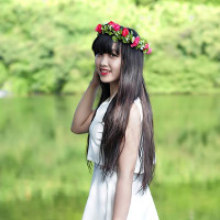 Đề thi học kỳ 2 môn Tiếng Anh lớp 10 trường THPT Thạnh Lộc, Kiên Giang năm học 2016 - 2017 có đáp án