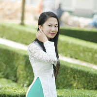 Đề thi học kỳ 2 môn Tiếng Anh lớp 11 trường THPT Thạnh Lộc, Kiên Giang năm học 2016 - 2017