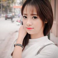 Đề thi học kỳ 2 môn Tiếng Anh lớp 6 trường THCS Thạnh Lộc, Kiên Giang năm học 2016 - 2017