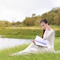 Tổng hợp đề thi thử THPT Quốc gia năm 2017 môn Tiếng Anh các trường THPT Chuyên trên cả nước