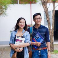 Bộ đề thi học kì 2 môn Vật lý lớp 10 trường THPT Đa Phúc, Hà Nội năm học 2016 - 2017