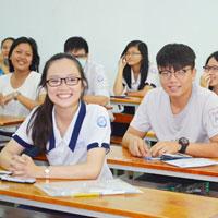 Thí sinh không được xét tốt nghiệp nếu bỏ bài thi tổ hợp đã đăng ký