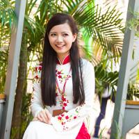 Đề thi học kỳ 2 môn Tiếng Anh lớp 8 huyện Yên Lạc, Vĩnh Phúc năm học 2016 - 2017 (file nghe + đáp án)