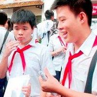 Đề thi học kì 2 môn Ngữ văn lớp 9 trường THCS Nguyễn Huệ, Huyện CưMgarnăm học 2016 - 2017