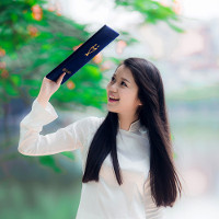 Đề thi giữa học kỳ 2 môn Tiếng Anh lớp 12 THPT Đinh Tiên Hoàng, Hà Nội năm học 2016 - 2017 có đáp án