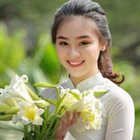 Đề thi học kì 2 môn Ngữ văn lớp 10 trường THPT Trần Hưng Đạo, TP Hồ Chí Minh năm học 2016 - 2017