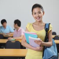 Bài tập tiếng Anh lớp 11 Unit 16 THE WONDERS OF THE WORLD có đáp án