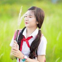 """Cảm nhận về ba nhân vật trong """"Những ngôi sao xa xôi"""" của Lê Minh Khuê"""