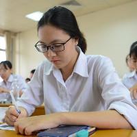 Đề thi thử THPT Quốc gia năm 2017 môn Tiếng Anh có đáp án - Đề 1 (1)