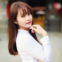 5 đề thi thử THPT Quốc gia năm 2017 môn Tiếng Anh trường Đại học Ngoại Thương, Hà Nội có đáp án