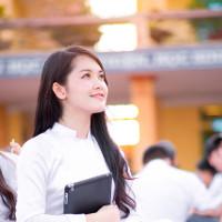 Đề thi thử THPT Quốc gia năm 2017 môn Tiếng Anh trường Đại học Ngoại Thương, Hà Nội có đáp án + giải thích chi tiết (Lần 5)