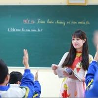 Kế hoạch tổ chức các hoạt động trải nghiệm sáng tạo cấp Tiểu học