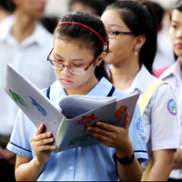Bộ đề thi học kì 2 môn Địa lý lớp 9 năm học 2018-2019