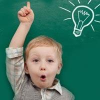 68 câu hỏi trắc nghiệm môn Toán lớp 4 Có đáp án