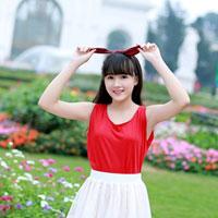 Đề thi thử vào lớp 10 môn Hóa học trường THPT Chuyên Nguyễn Huệ, Hà Nội năm học 2017 - 2018 (Lần 1)