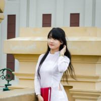 Đề thi học kì 2 môn Tiếng Anh lớp 11 tỉnh Bắc Ninh năm học 2016 -2017 có đáp án