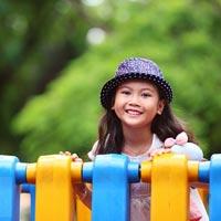 Khai bài Toán Tìm hai số khi biết tổng và hiệu để phát triển tư duy