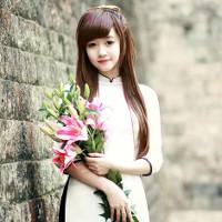 Đề cương ôn thi học kỳ 2 môn Tiếng Anh lớp 11 trường THPT Thuận Thành 3, Bắc Ninh năm học 2016 - 2017