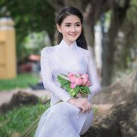 8 mã đề thi học kỳ 2 môn Tiếng Anh lớp 10 trường THPT Quốc Oai, Hà Nội, năm học 2016 -2017 có đáp án
