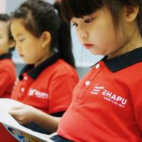 Quy định về định mức tiết dạy của giáo viên tiểu học mới nhất