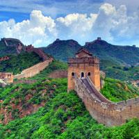 Quy tắc vàng dạy cách học viết tiếng Trung cơ bản