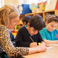 Phương pháp giải bài toán chuyển động ngược chiều và gặp nhau lớp 5