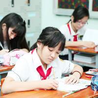Tổng hợp toàn bộ ngữ pháp tiếng Anh lớp 6