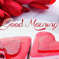 Những lời chúc buổi sáng hay nhất