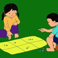 Tuyển tập các bài toán dân gian