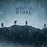 Những câu nói hay trong phim Trò chơi vương quyền - Game of Thrones
